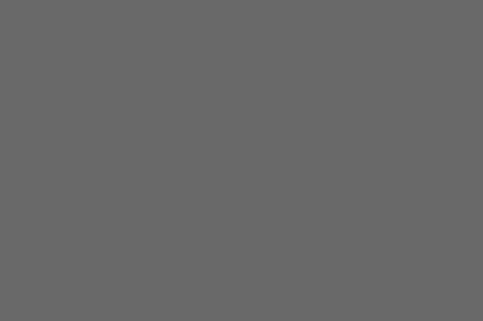 craft-barrels